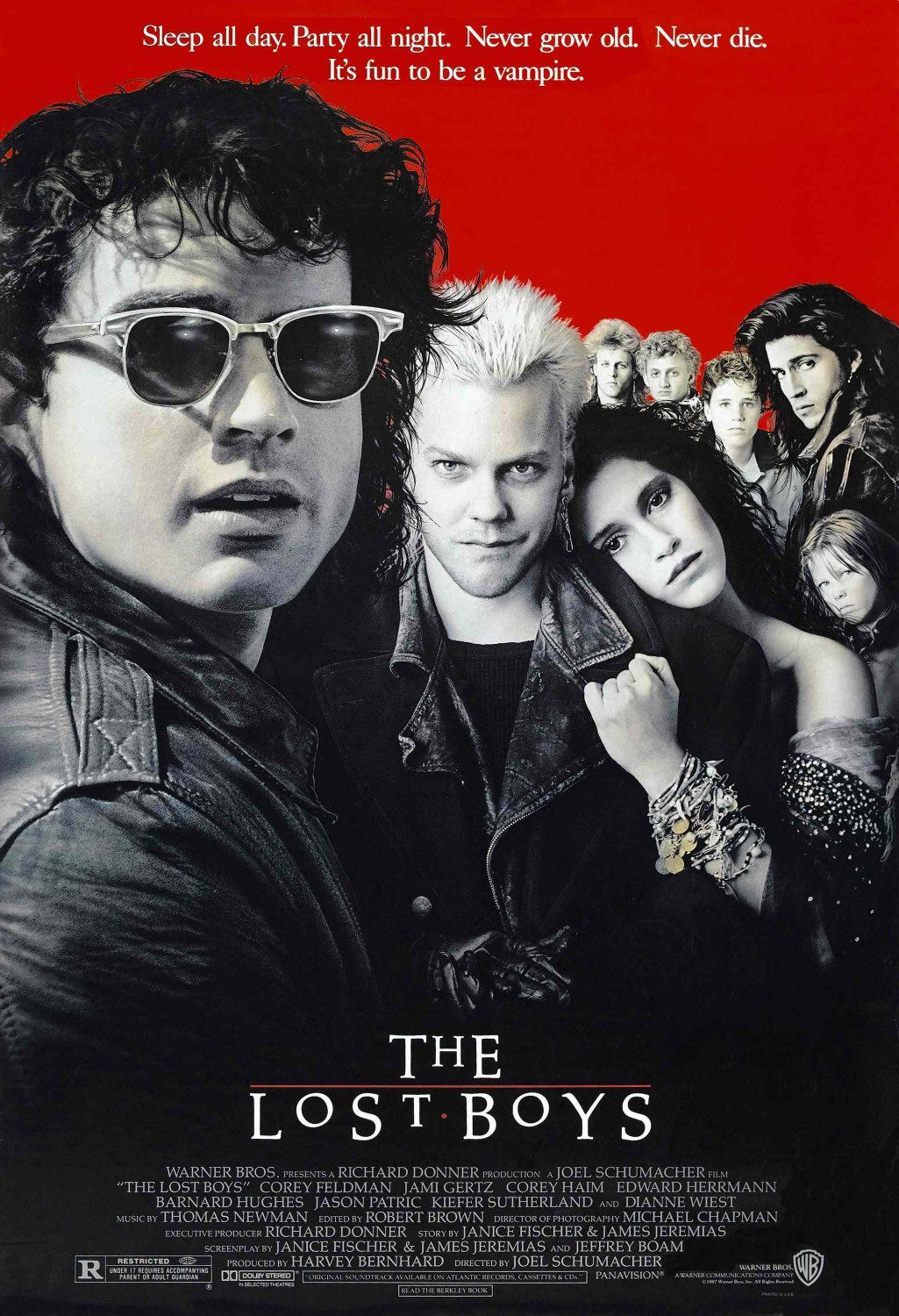 Lost-Boys-poster