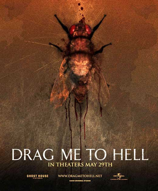 drag-me-to-hell-movie-poster