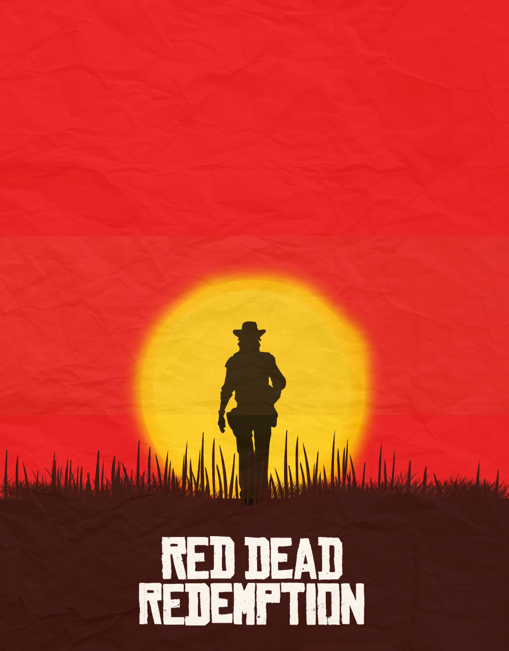 Review | Red Dead Redemption