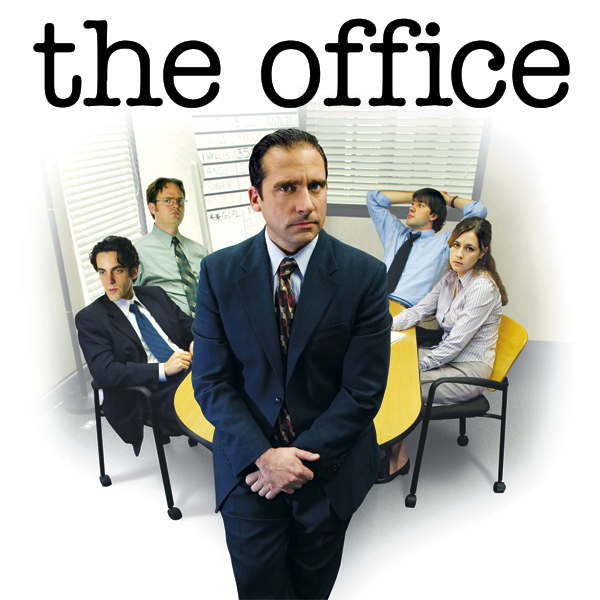 Review | The Office - 1ª Temporada