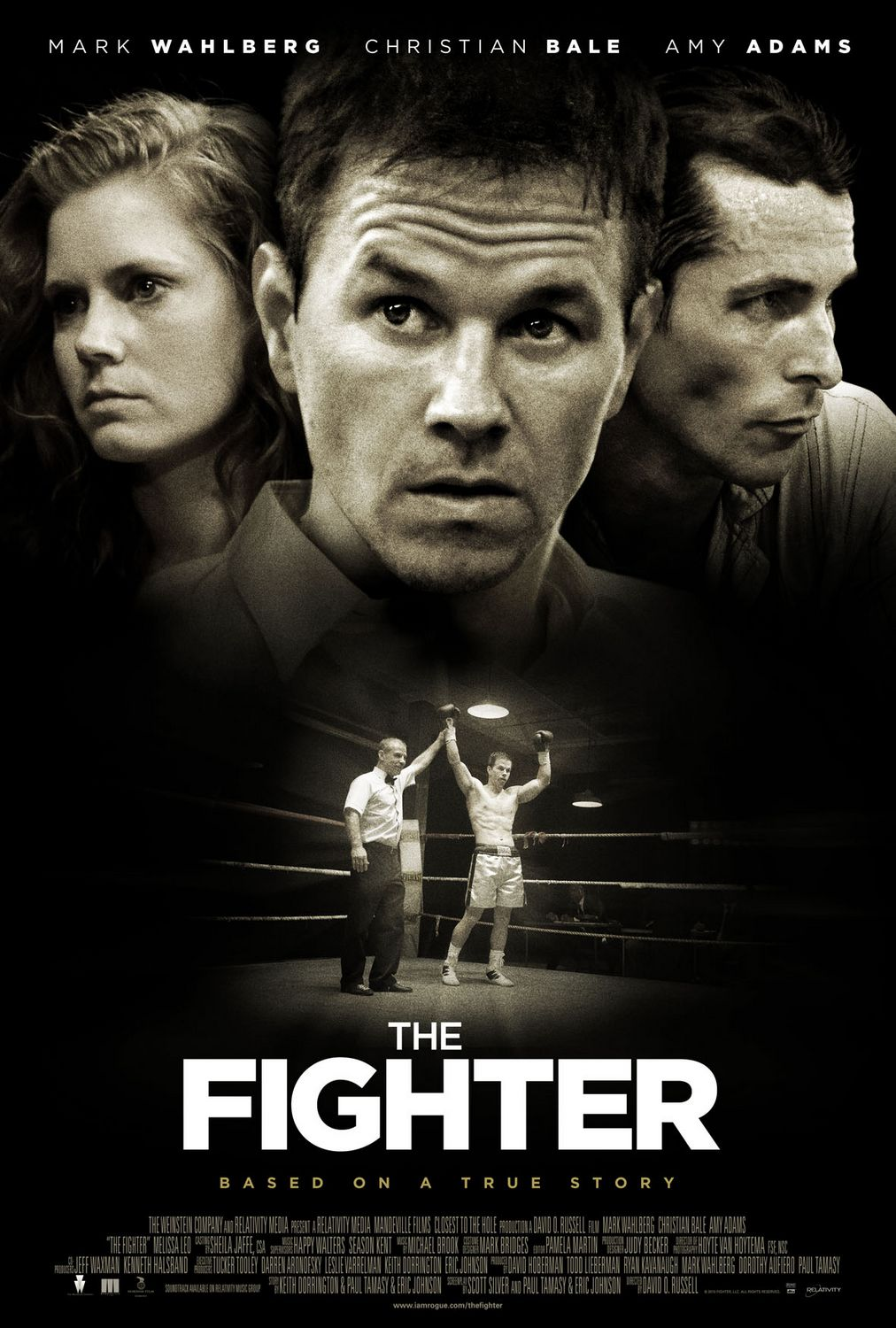 the-fighter-new-poster