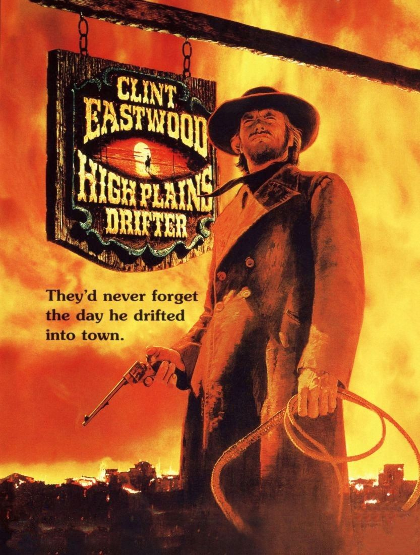high_plains_drifter