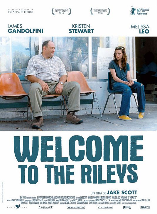 welcome_to_the_rileys