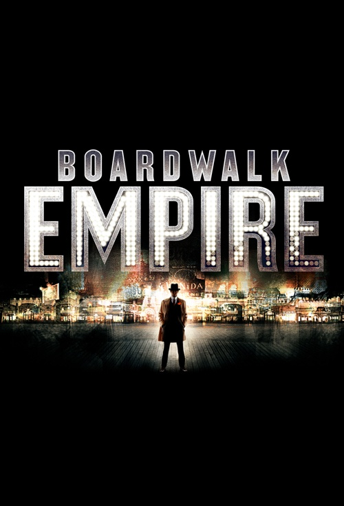 Review | Boardwalk Empire - 1ª Temporada