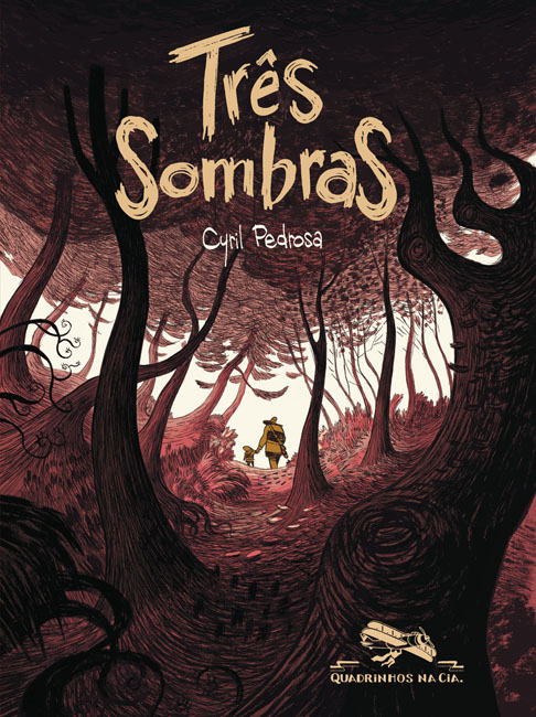 TRES SOMBRAS-CAPA.indd