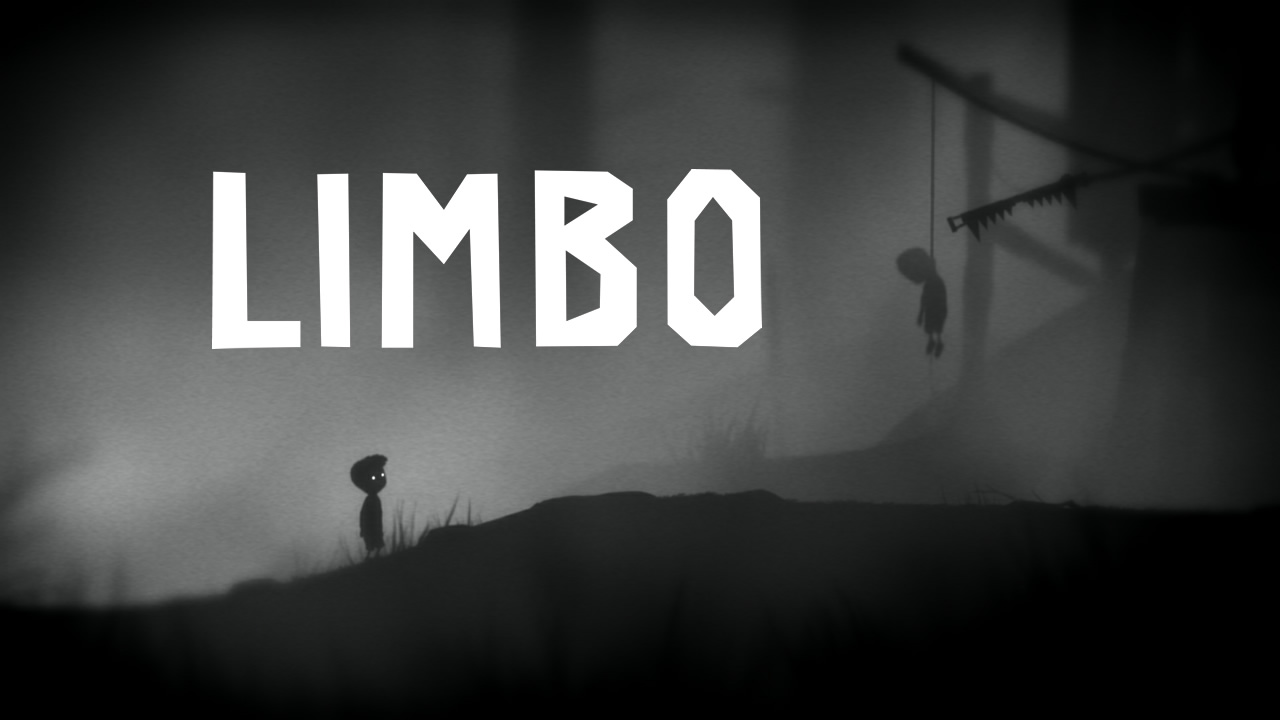 Review | Limbo (1)