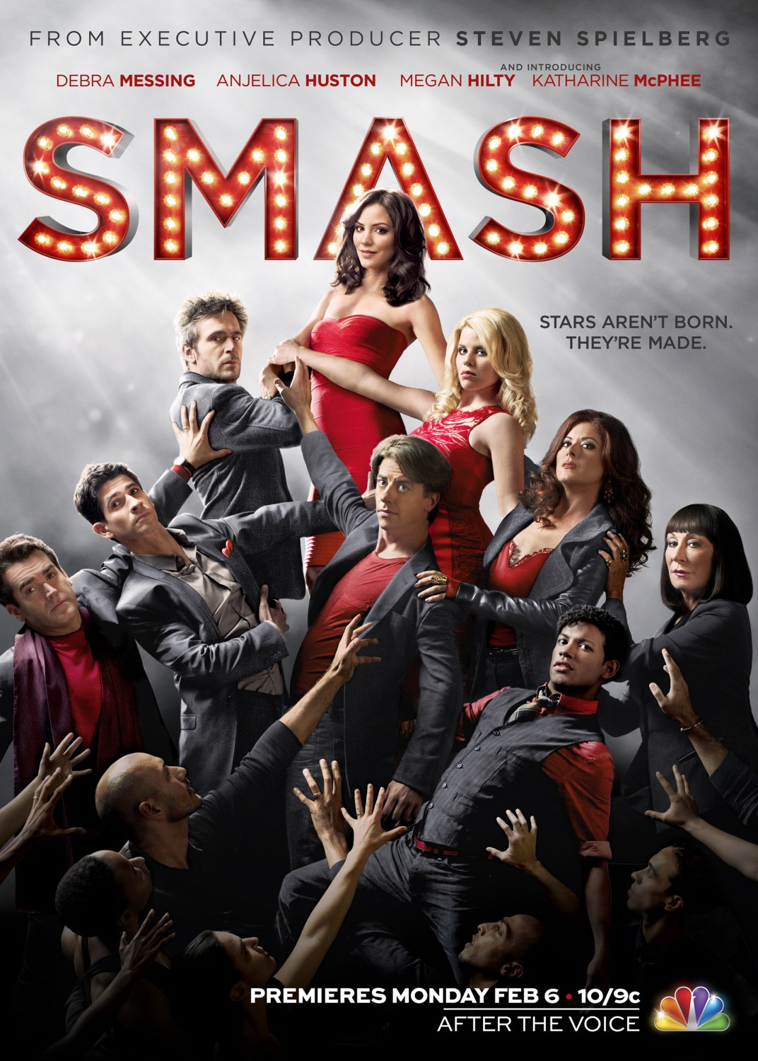 Review | Smash