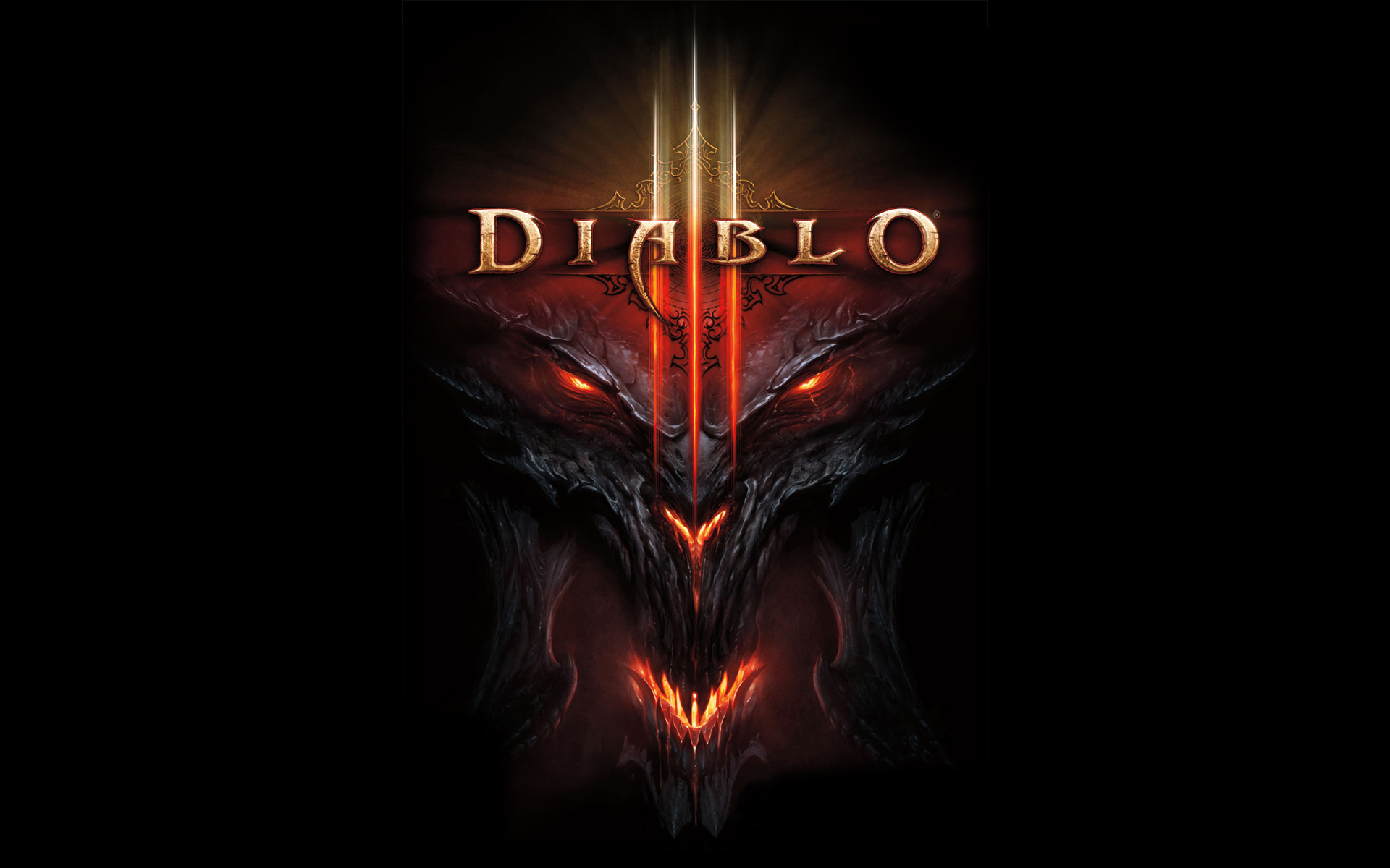 Review | Diablo III
