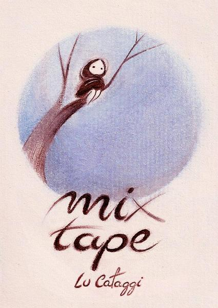 mix_tape_capa