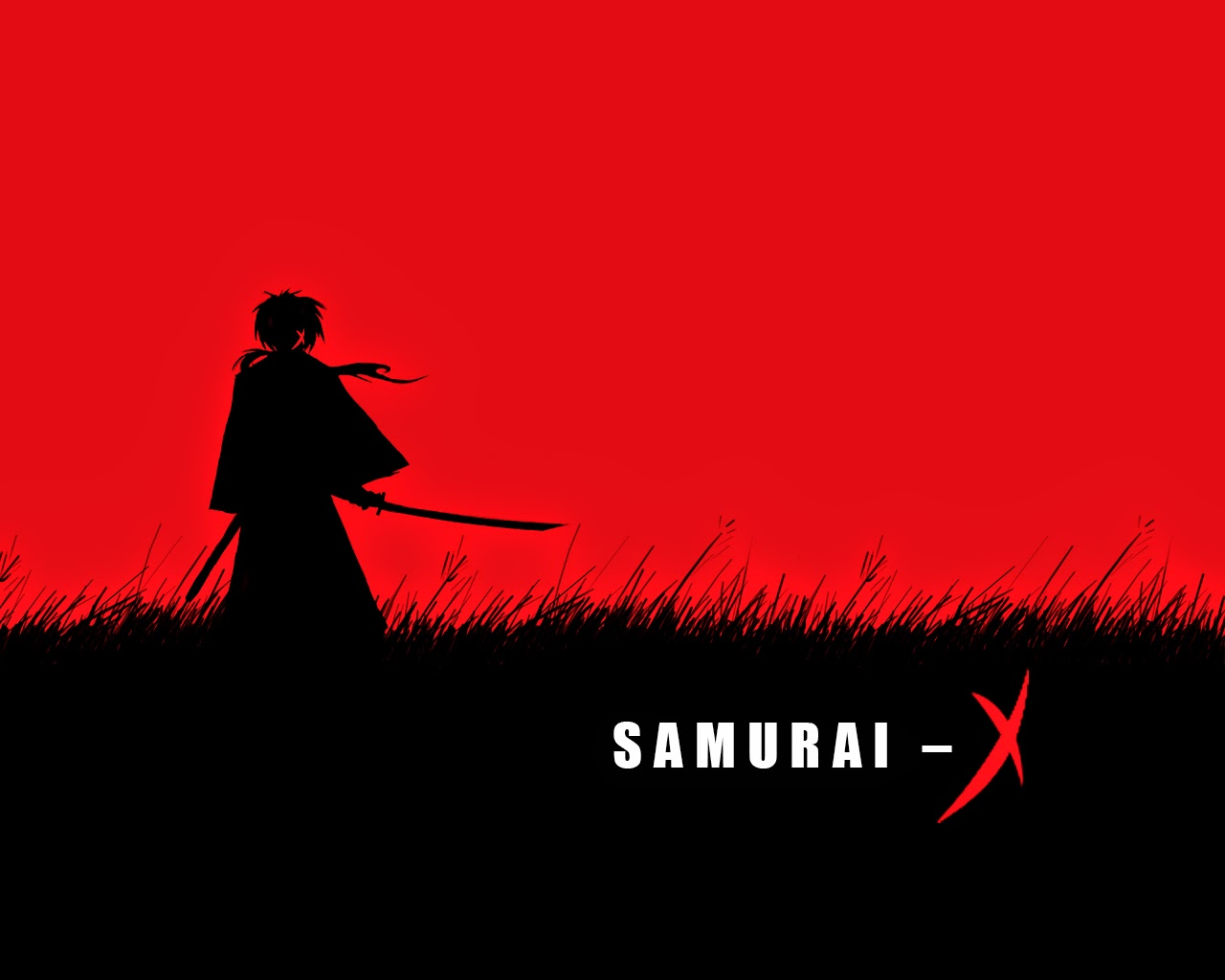 Review | Samurai X
