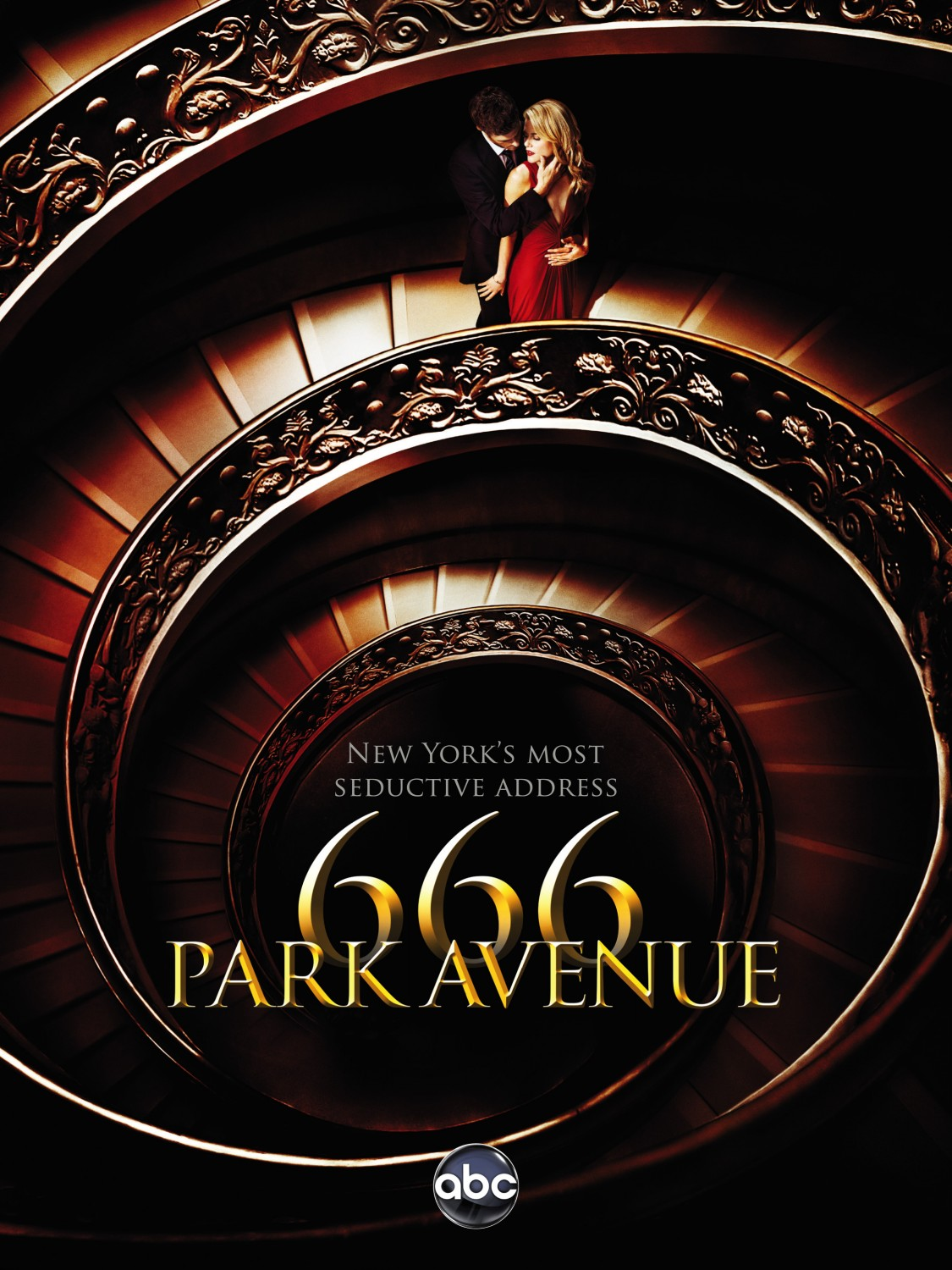 Review | 666 Park Avenue