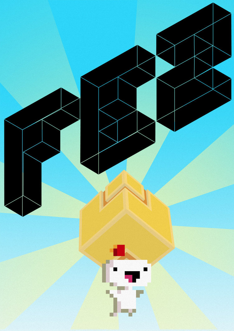 Review | Fez
