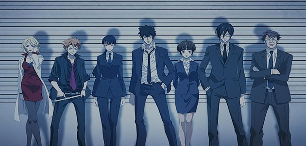 597037-psycho_pass___ed1.5___large_03