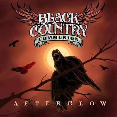 bcc-afterglow