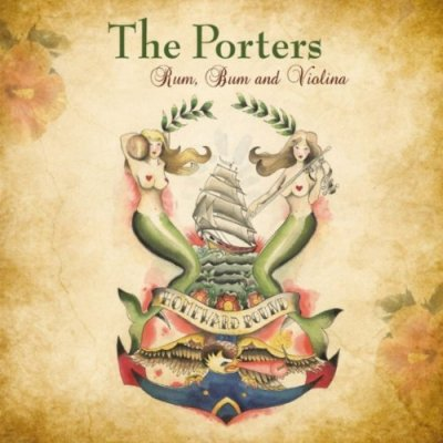 the-porters-rum-bum-and-violina