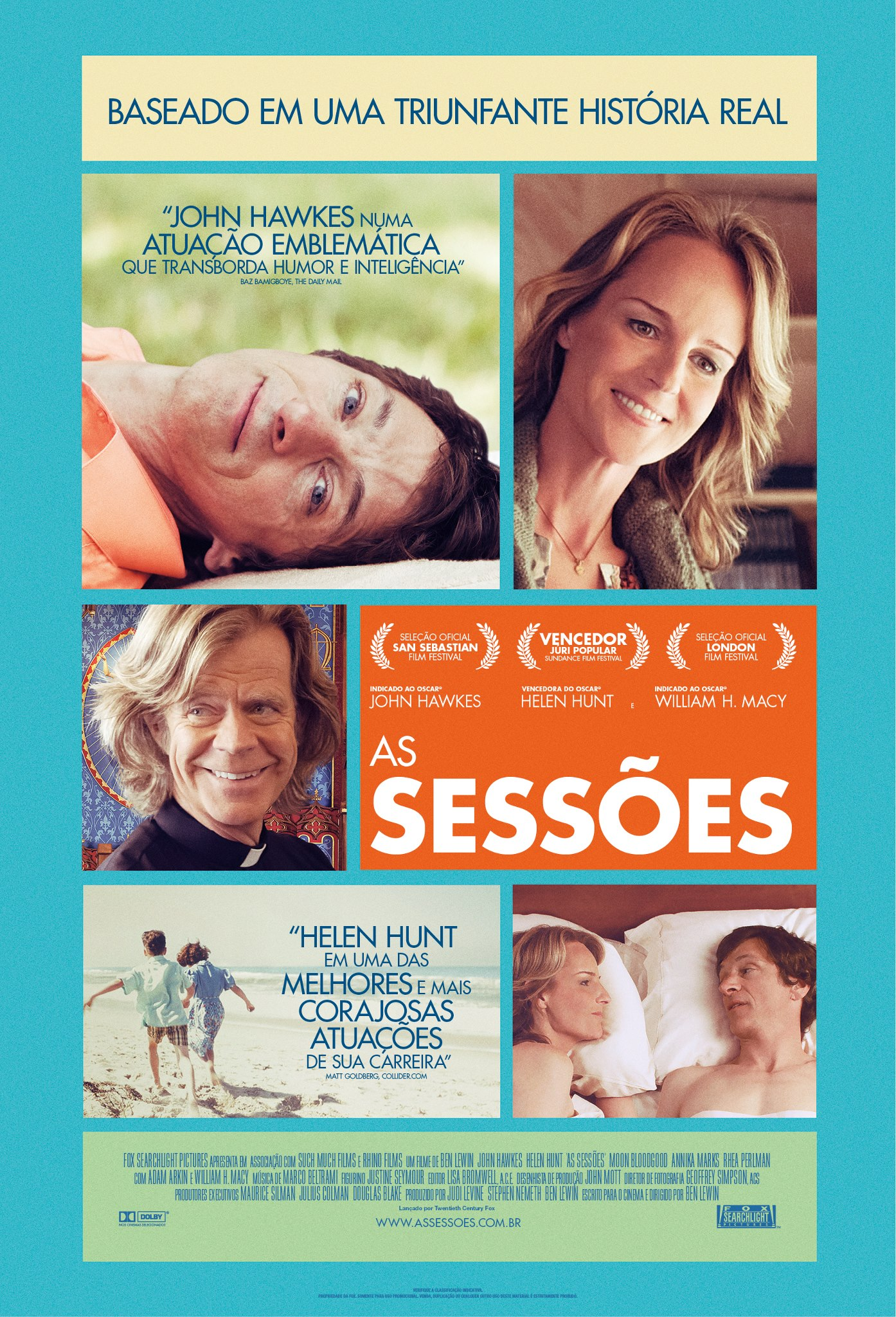 as-sessoes