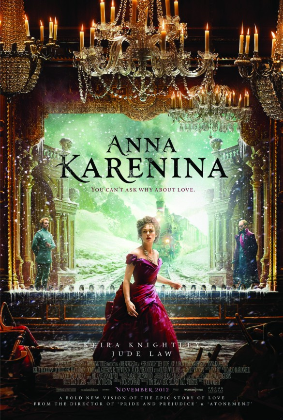 anna-karenina-movie-poster-e1354579173286