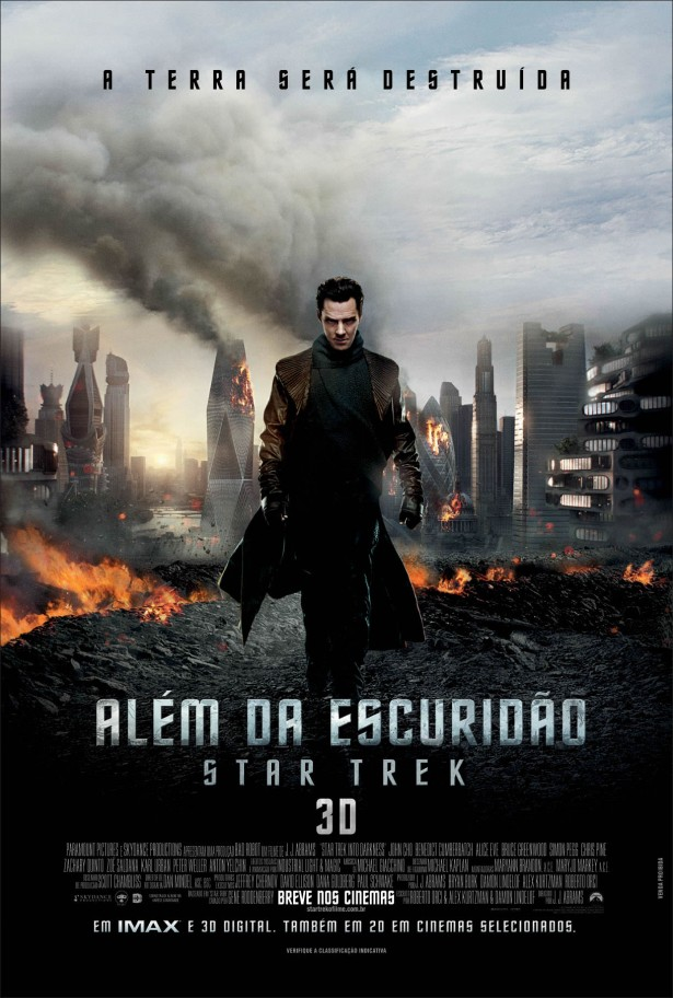 Alem-da-Escuridao-Star-Trek-