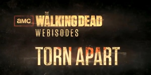 The_Walking_Dead-_Torn_Apart_logo