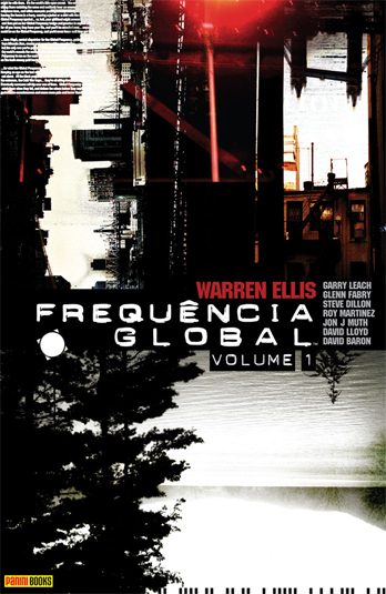 frequencia-global-volume-1-1