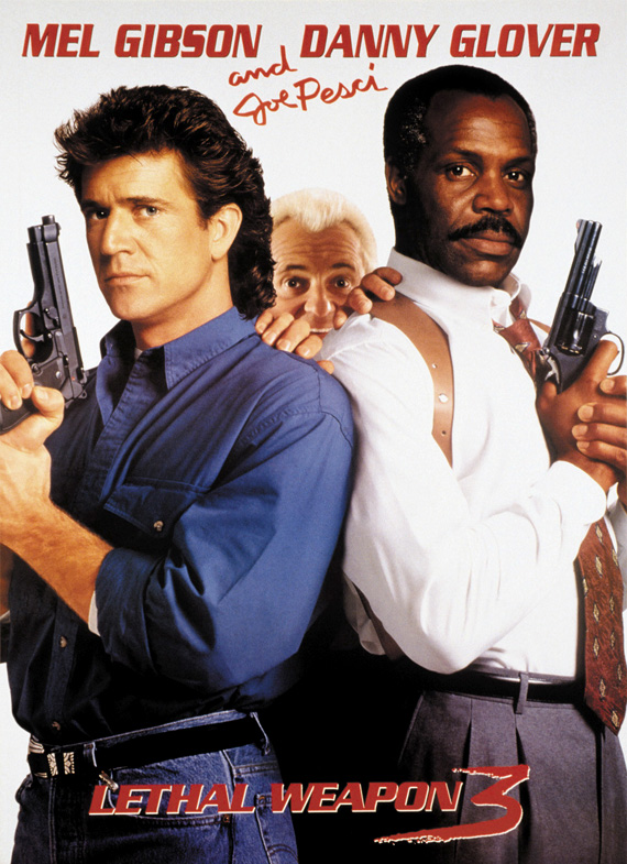 lethal_weapon_3_banner