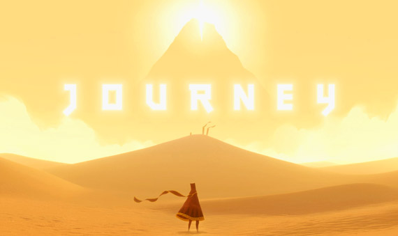 Review | Journey (1)