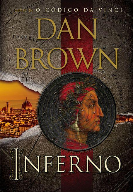 Resenha | Inferno - Dan Brown