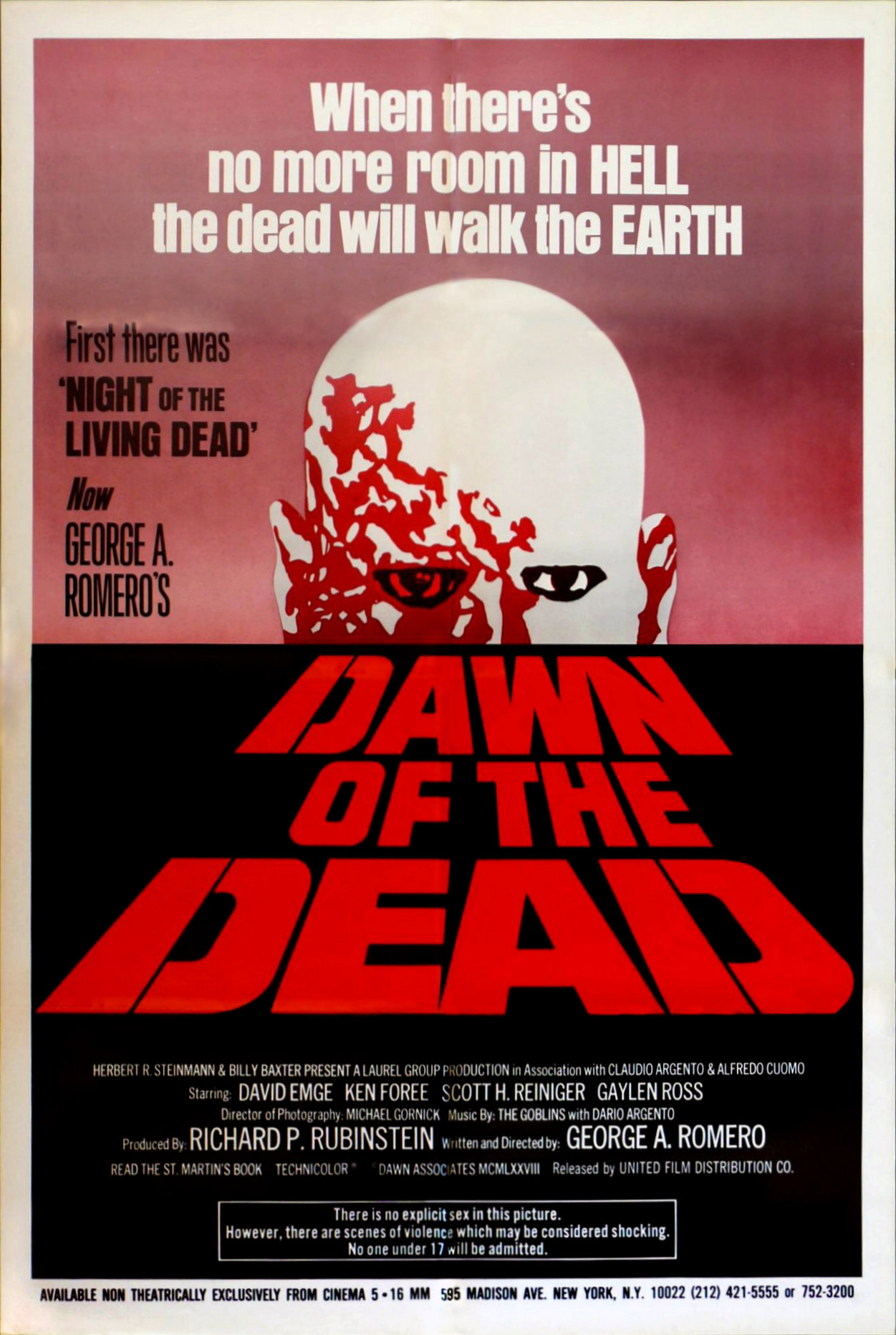 dawnofthedead