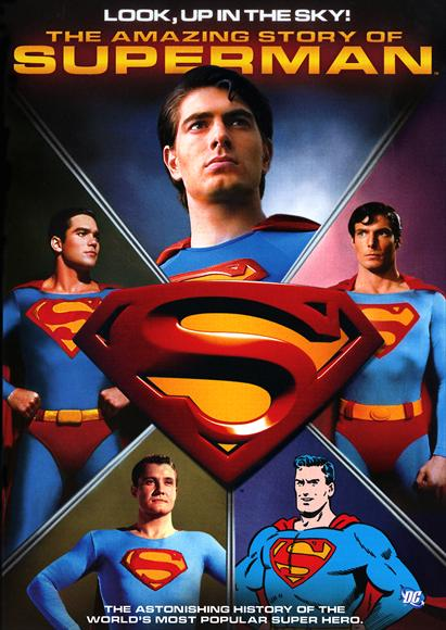 look-up-in-the-sky-the-amazing-story-of-superman-tv-movie-poster-2006-1020448079