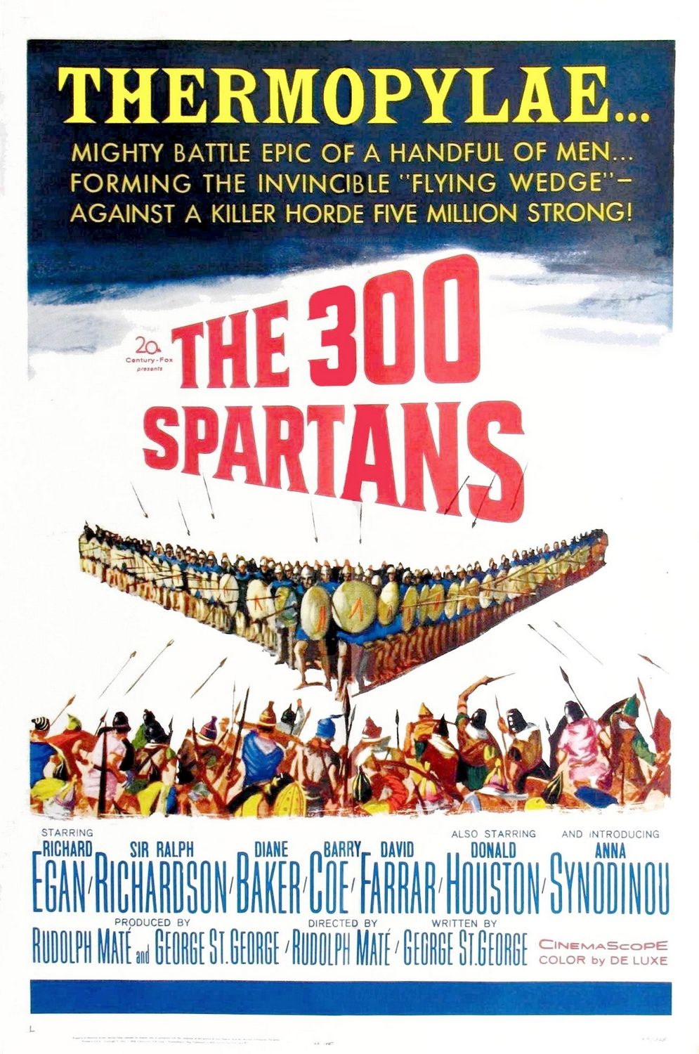 the-300-spartans-extra-large-movie-poster-image-internet-by-impawards.com-1962-posters-three_hundred_spartans_xlg