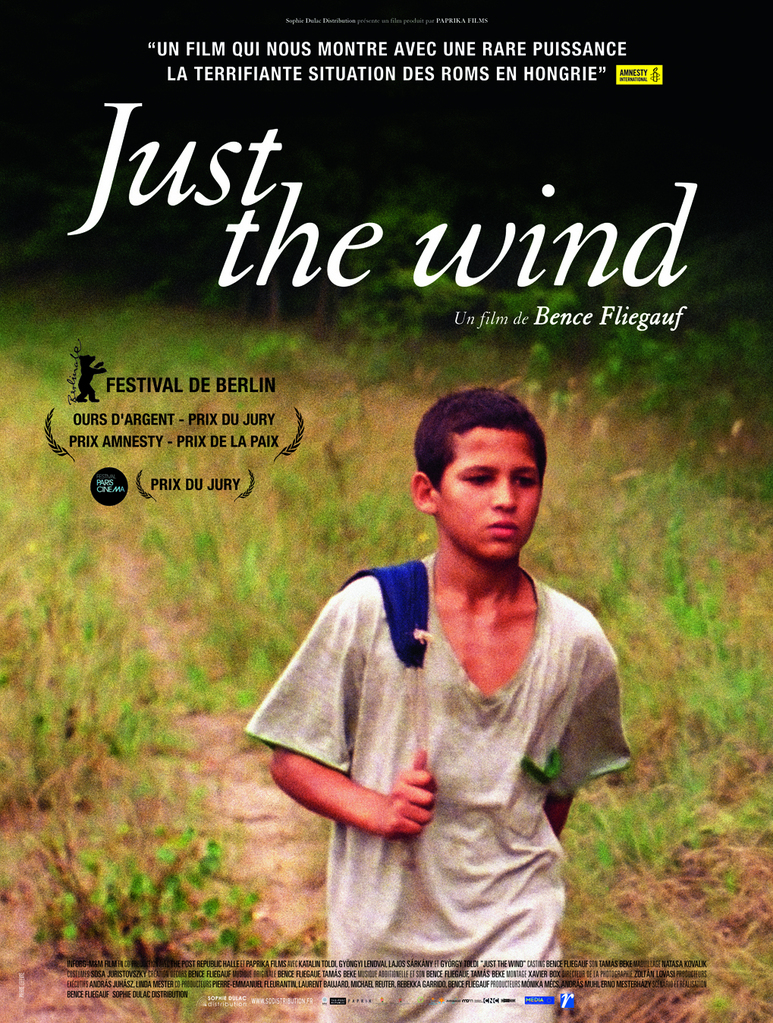 just-the-wind