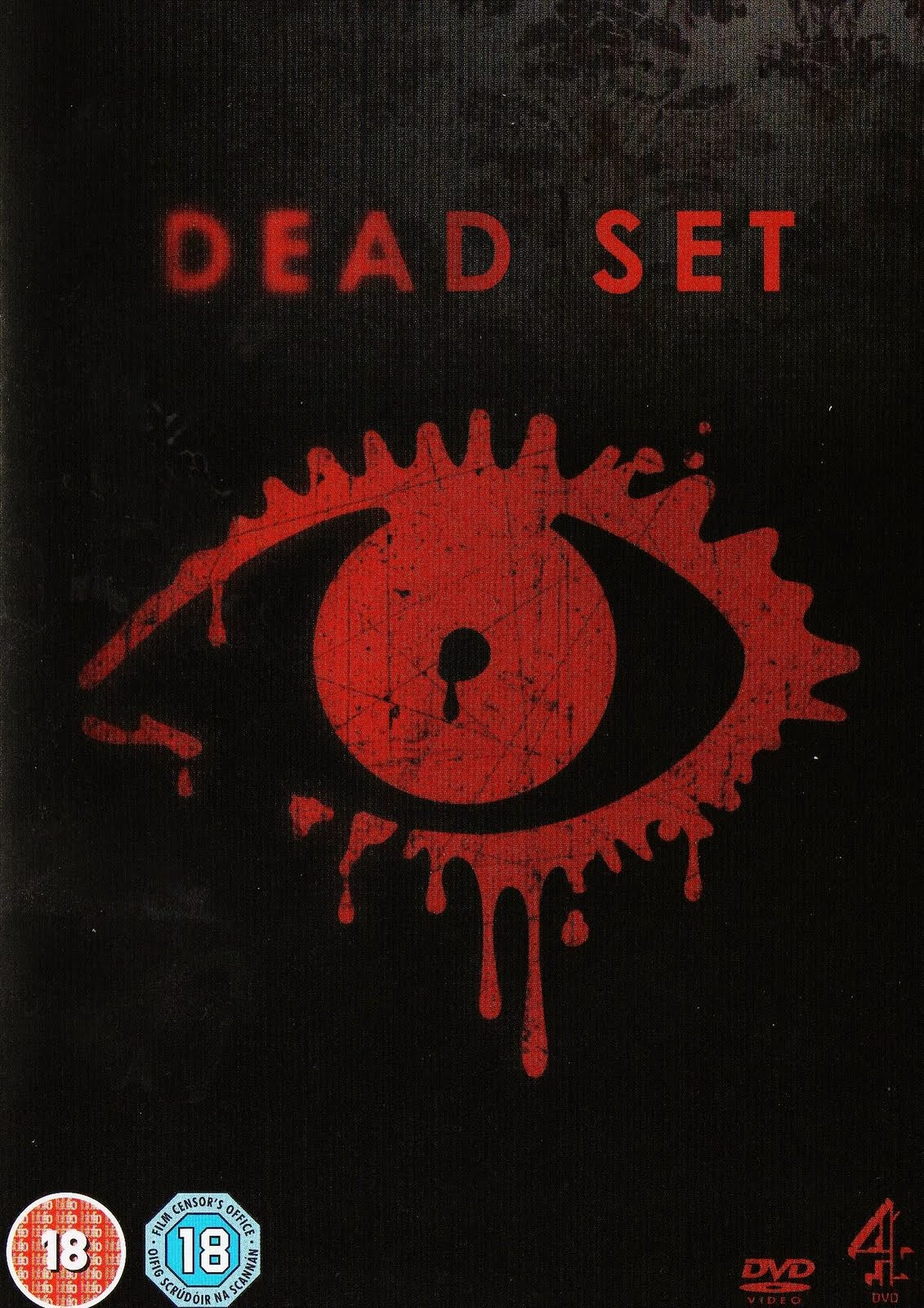 Review | Dead Set