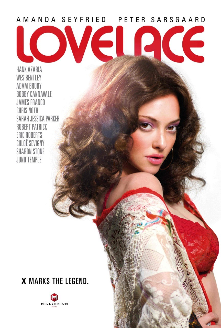 Crítica | Lovelace