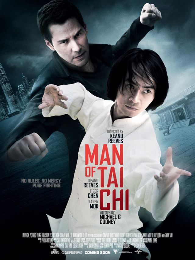 man-of-tai-chi[1]
