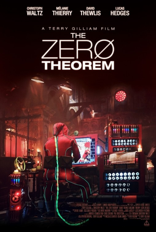 the-zero-theorem-teaser-2