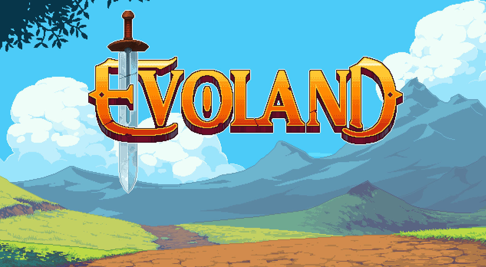 Review | Evoland