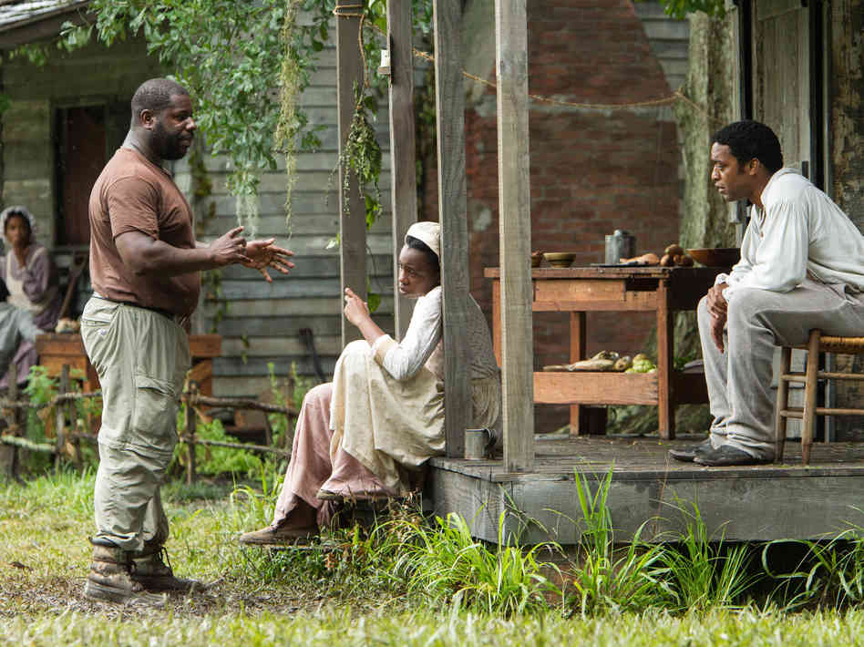 12-years-slave-mcqueen