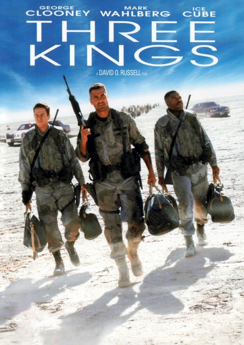 20101211184700!Three_Kings_poster
