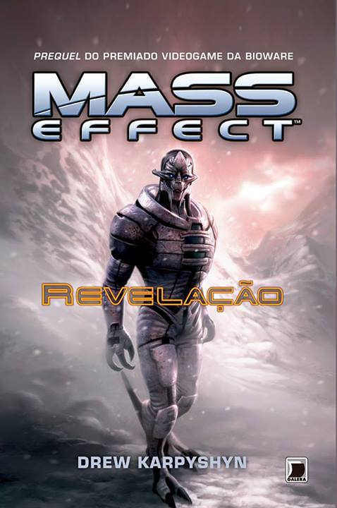 Mass-Effect-Revelacao