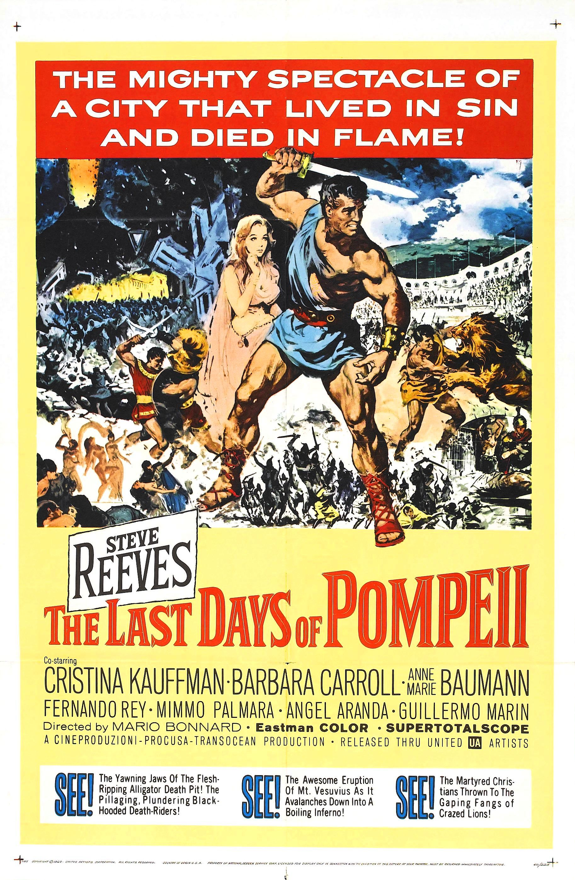 last_days_of_pompeii_1959_poster_01
