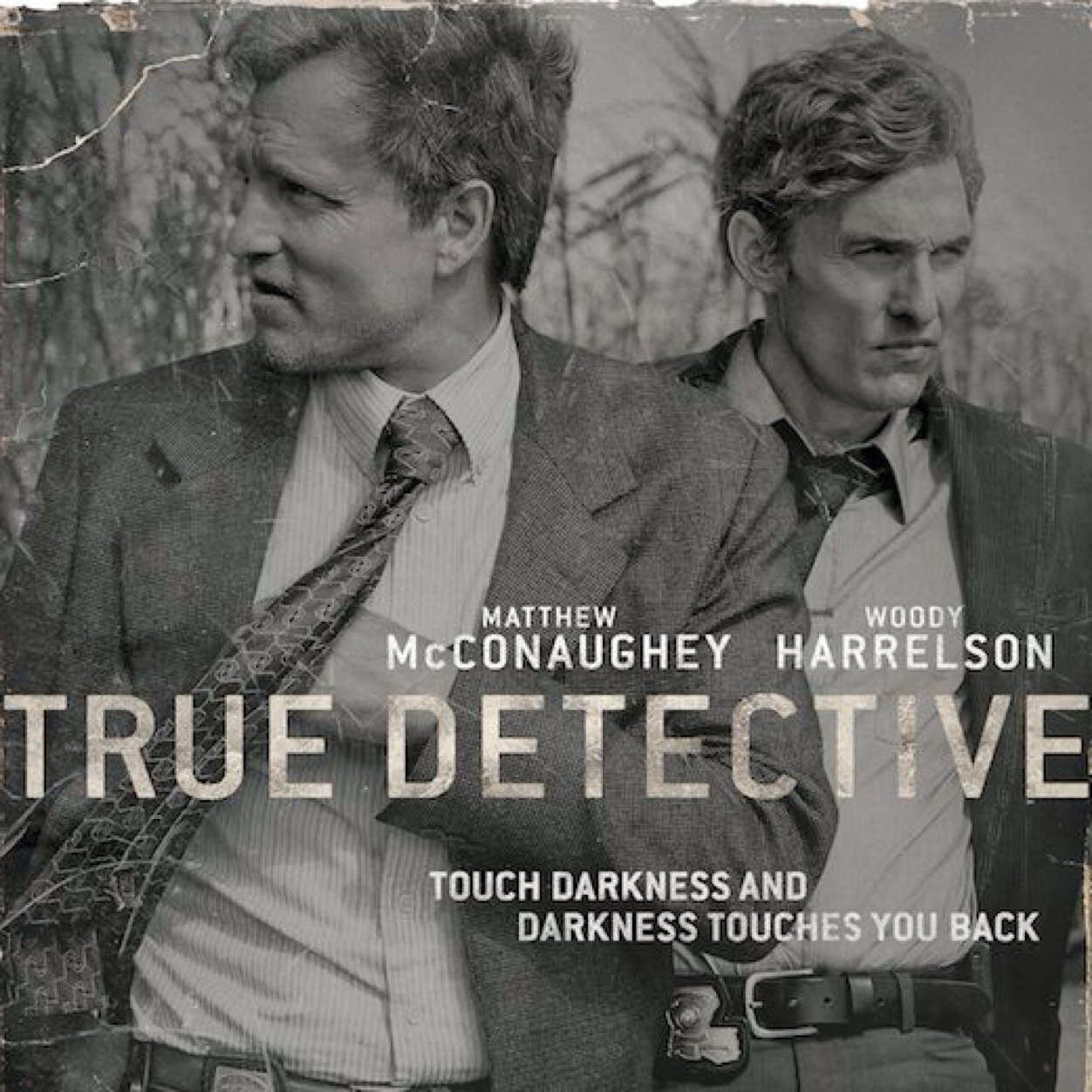 Review | True Detective – 1ª Temporada