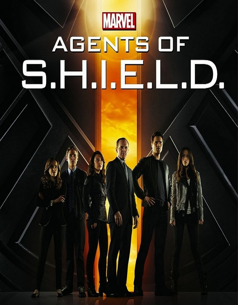 agents-of-shields