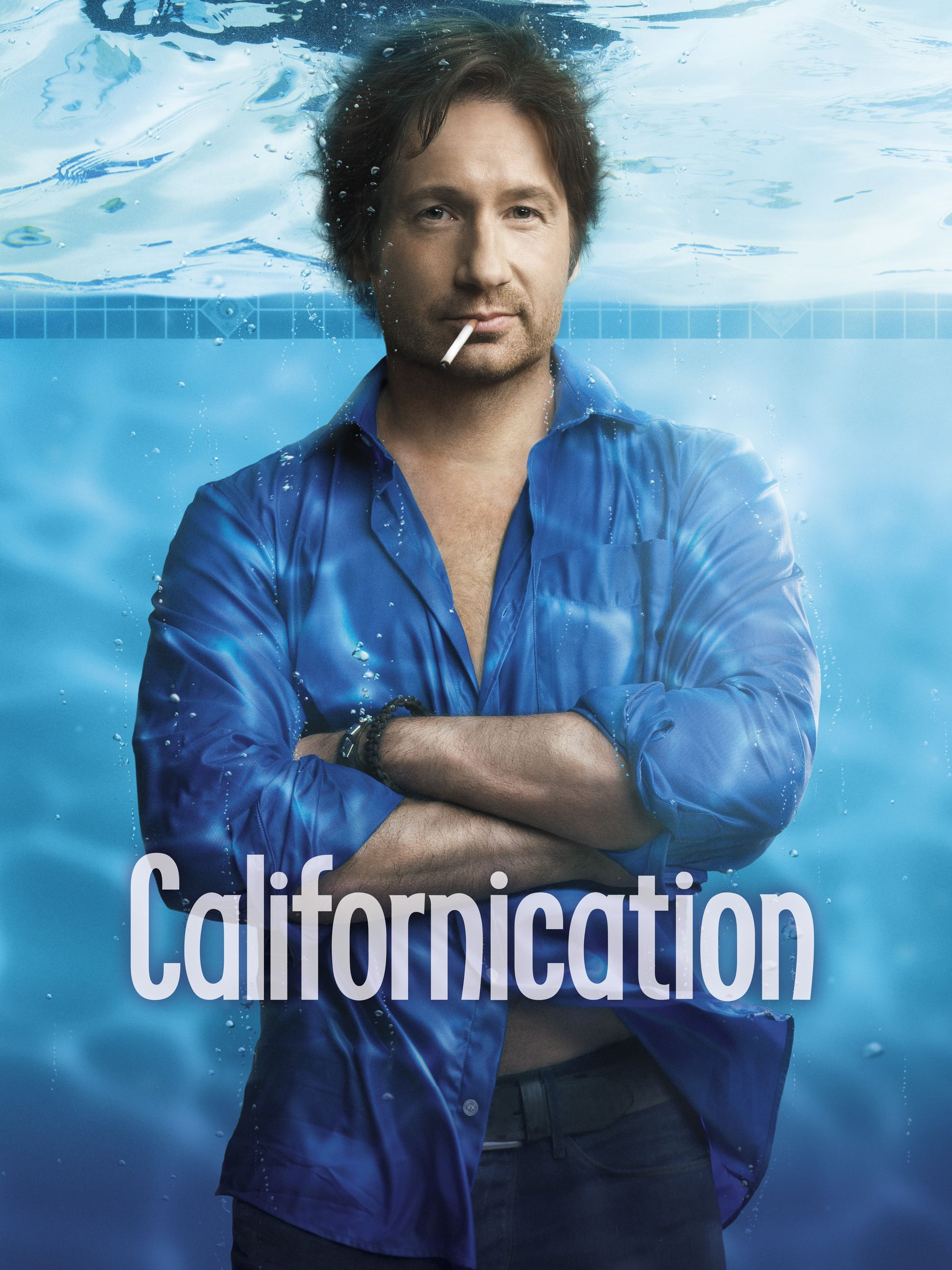Review | Californication - 1ª a 6ª Temporadas