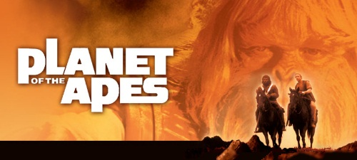 planet-apes-series