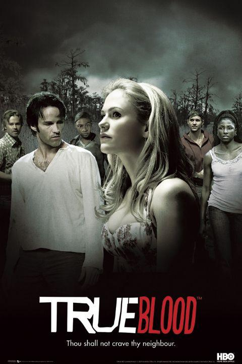 True Blood: O Amargo Regresso a Bons Tempos