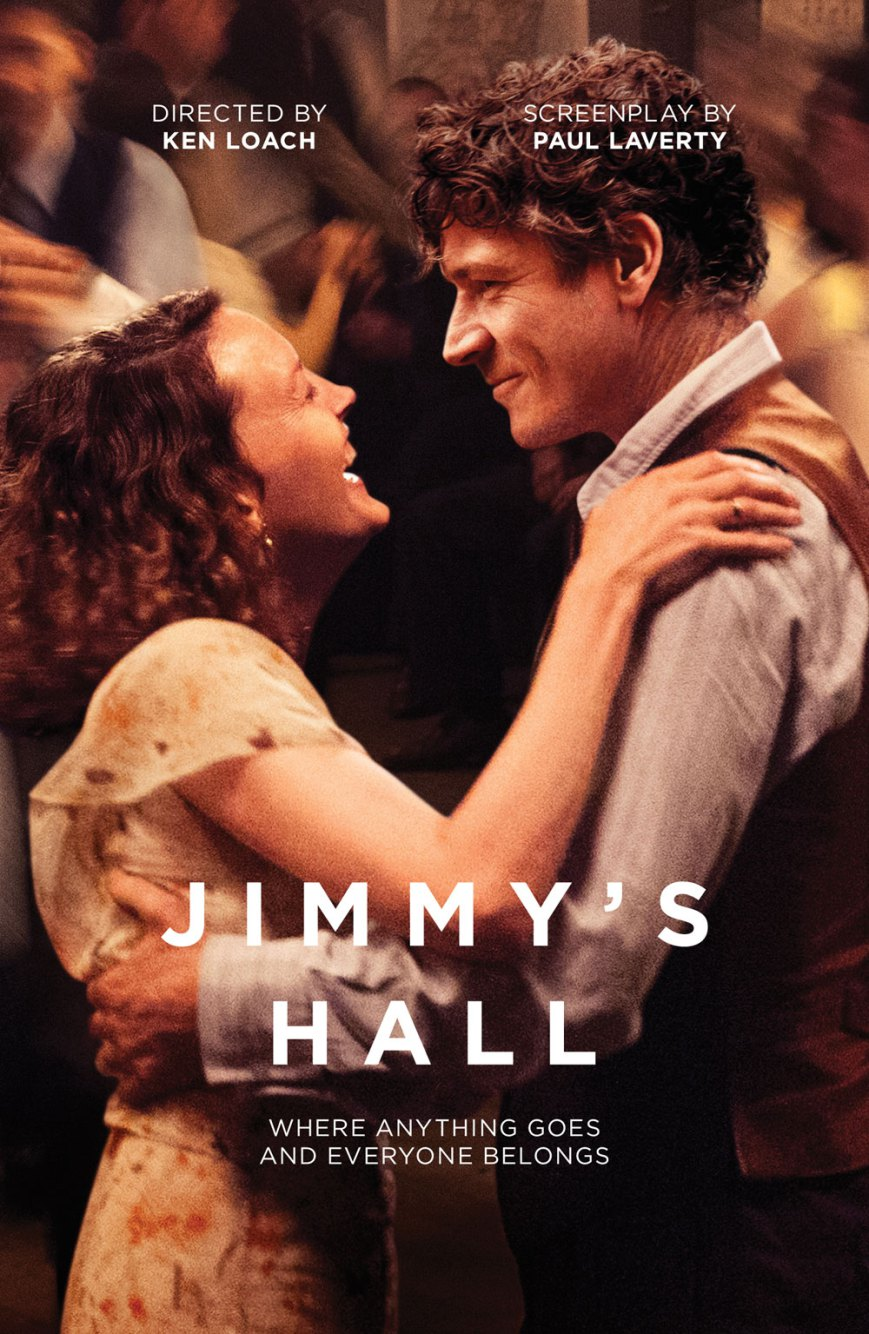 Jimmy's_Hall 1
