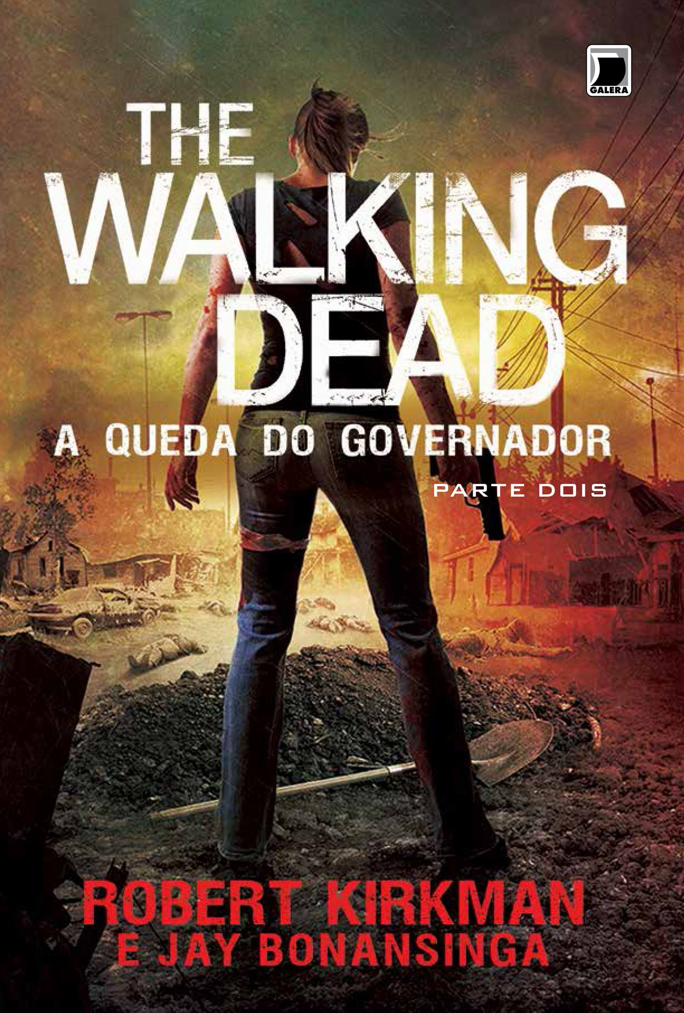 the-walking-dead-a-queda-do-governador-parte-2-capitulo-1
