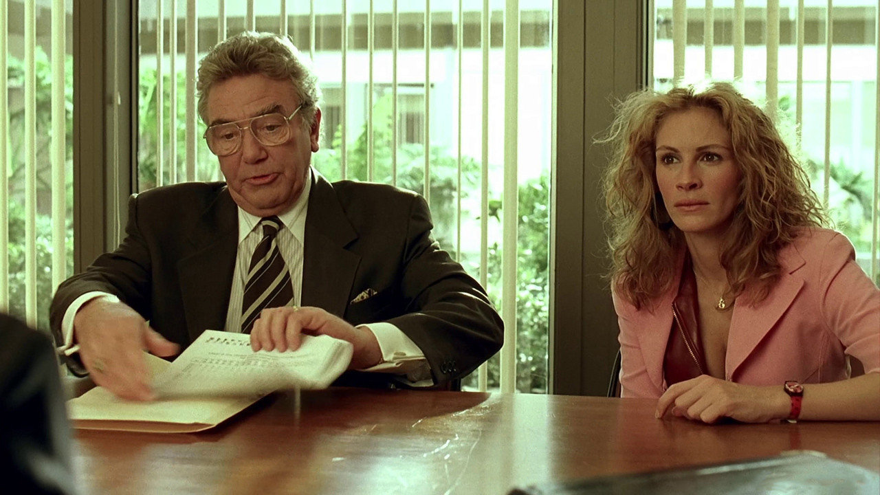 Erin-Brockovich-still