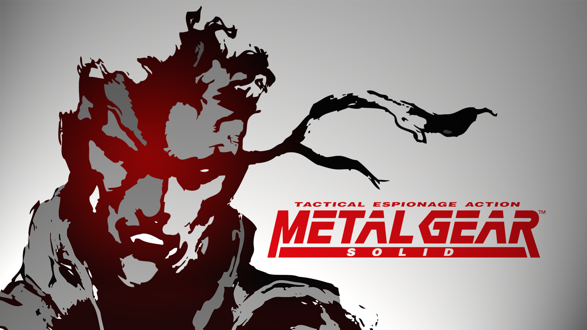 Review | Metal Gear Solid