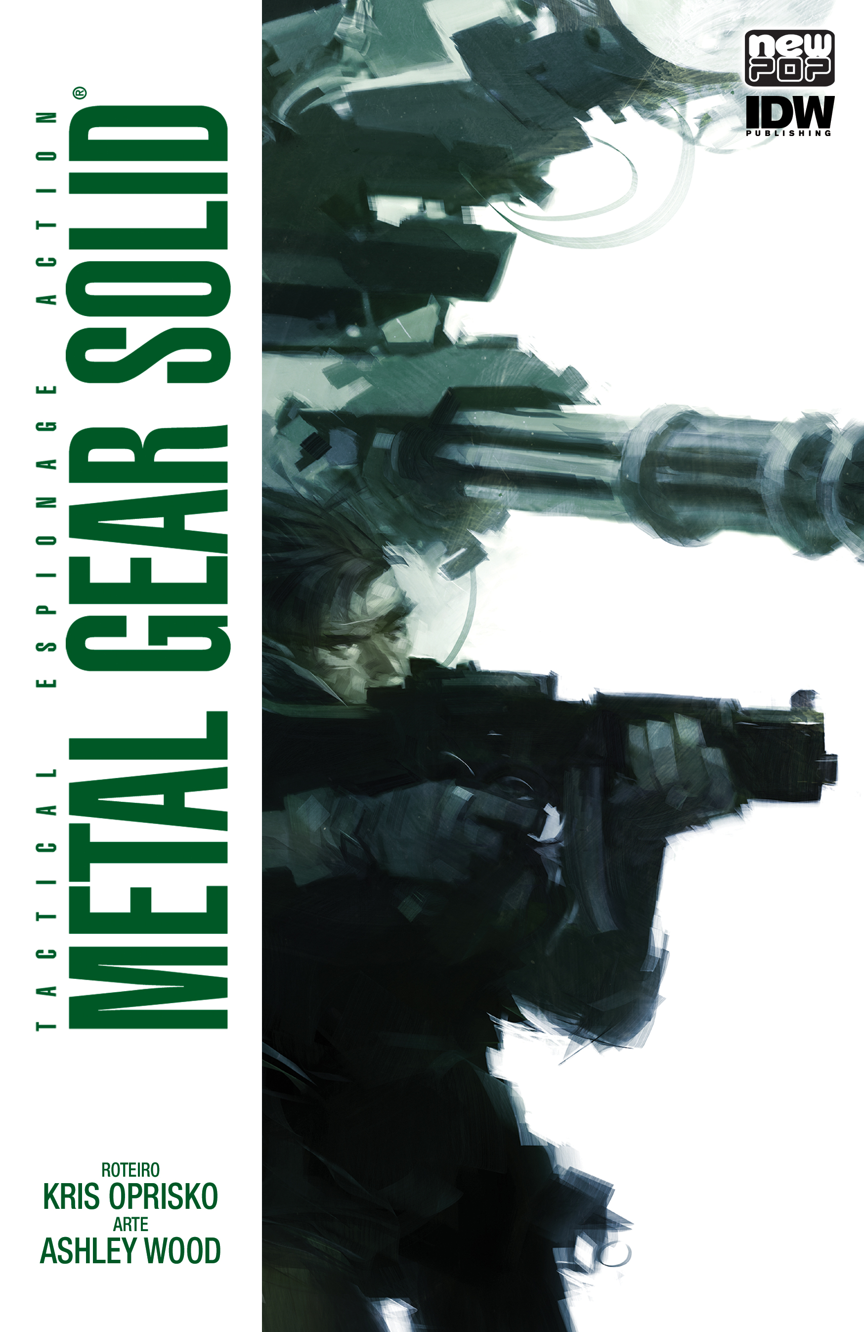 New-POP-Metal-Gear-Solid-HQ-MGS01